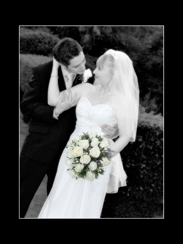 Weddings photography in hampshire