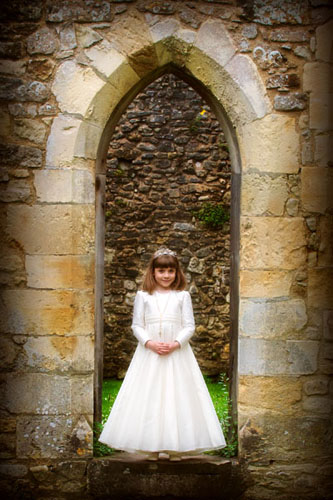 wedding & portraits in hampshire