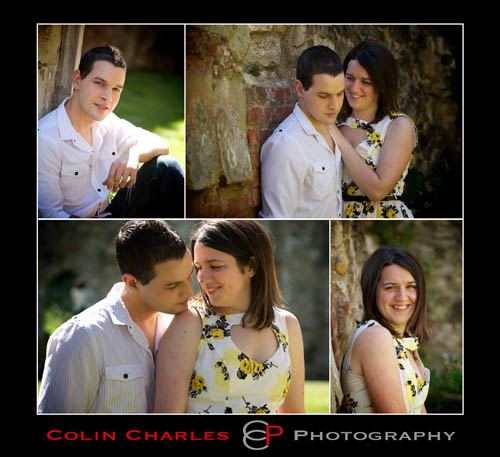Click Here to see our pre wedding video